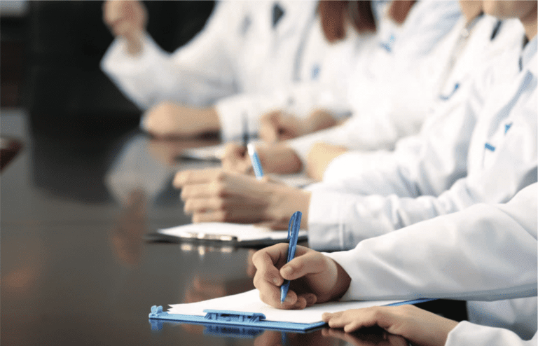Nurse research and the institutional review board
