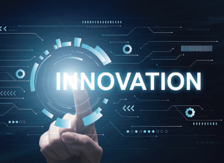 Investing in nurse innovators