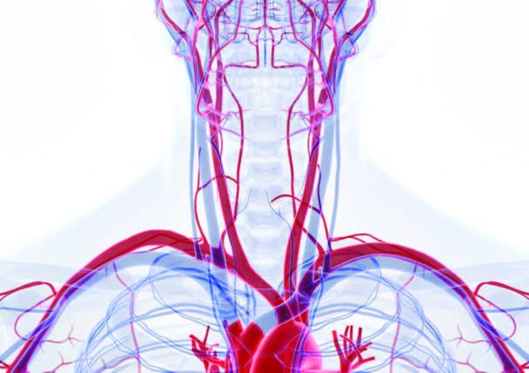 Strangulation: A silent but deadly form of intimate partner violence