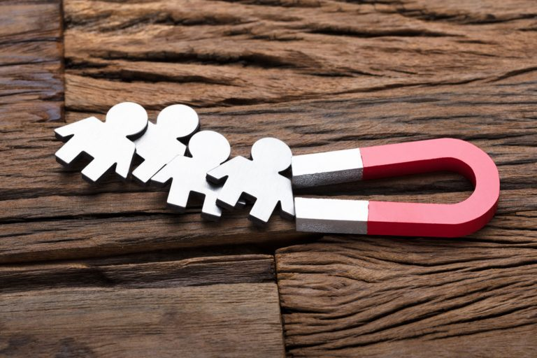 Key components for optimal staffing