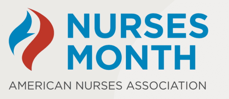 Nurses Month: You make a difference