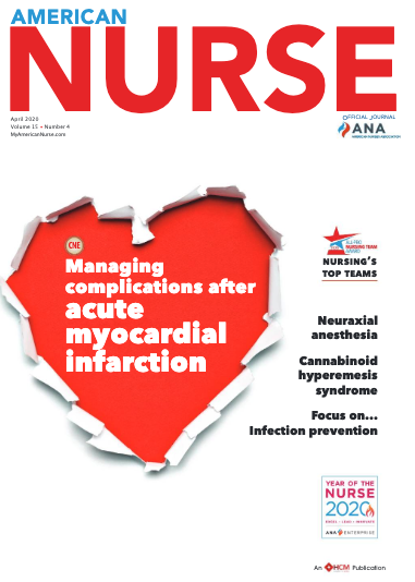 ANJ April 2020 cover