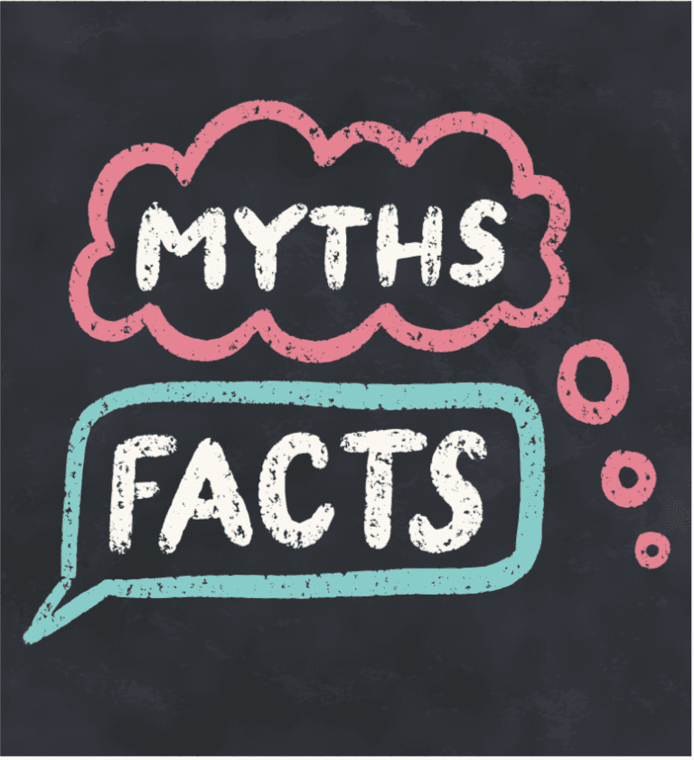 Dispelling common myths about ANCC's Pathway to Excellence<sup>®</sup>