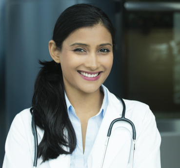 Starting a nurse practitioner clinic: Legal considerations