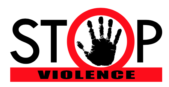 Leaders' role in stopping workplace violence