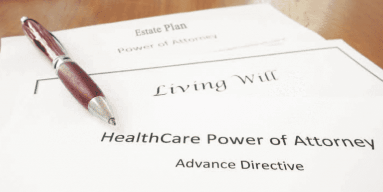Health disparities and end of life care