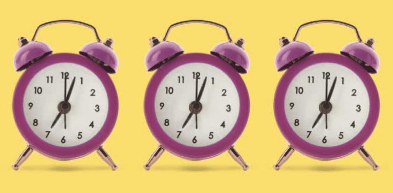 Shift work and sleep disruption: Implications for nurses' health