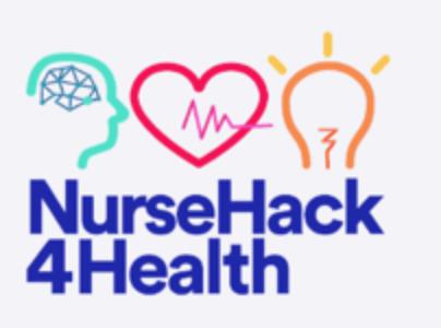 <i>American Nurse Journal</i> welcomes Penn Nursing Director of Innovation, Marion Leary