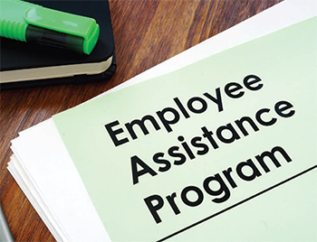 critical-pathway-excellence-employee-assistance-program